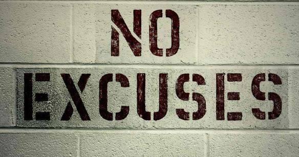 no-excuses-nike-football_1024x768_338-standard-e1327798385501